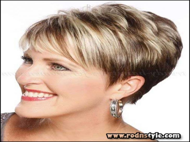 Permalink to 10 Quick Tips About Show Me Short Haircuts