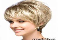 Show Me Short Haircuts 8