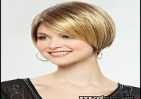 Show Me Short Hairstyles 5