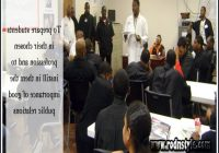 Texas Barber Colleges & Hairstyling Schools 6