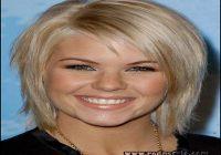 Womens Haircuts For Thinning Hair 1