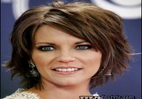 Womens Hairstyles Over 40 3