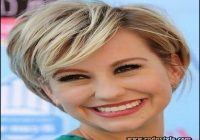 Women's Short Haircut Styles 10