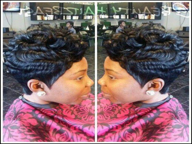 27-piece-hairstyles-for-black-people-1 12 Piece Hairstyles For Black People