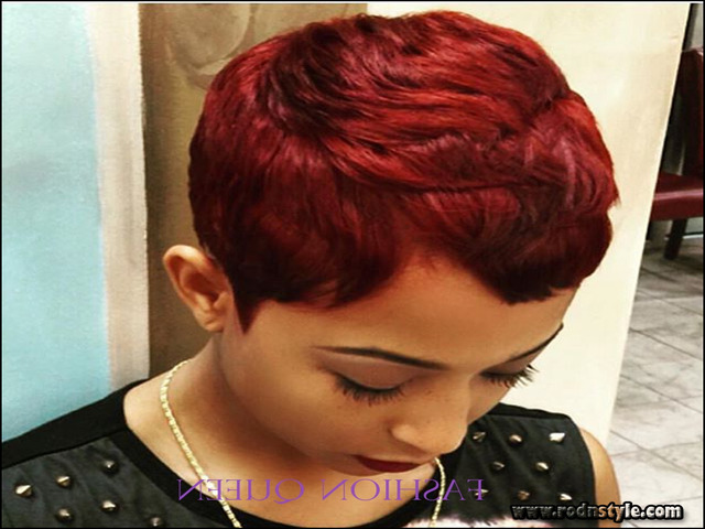 27 Piece Hairstyles With Curly Hair 13