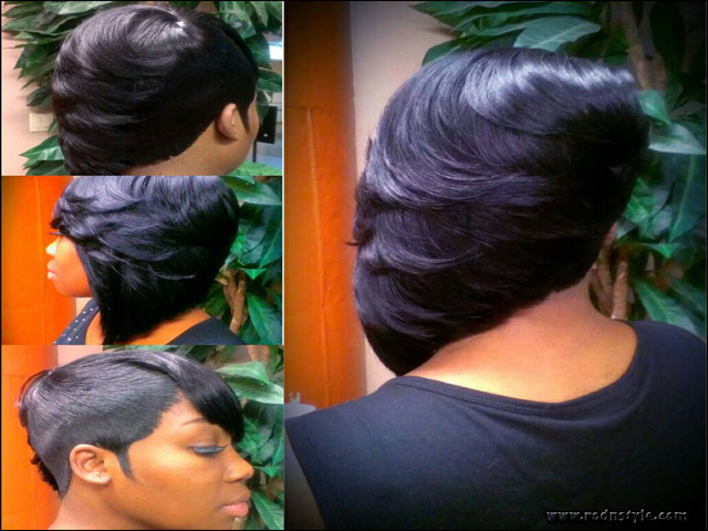 27 Piece Hairstyles With Curly Hair 9