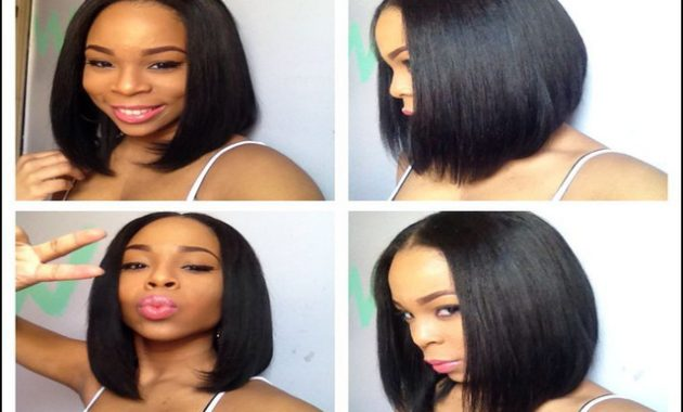 8-inch-weave-hairstyles-6-630x380 Nice 9 Images Of 8 Inch Weave Hairstyles