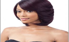 8 Inch Weave Hairstyles 5