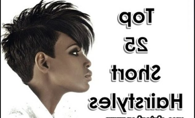 african-american-short-weave-hairstyles-9-630x380 This 7 Pictures Of African American Short Weave Hairstyles
