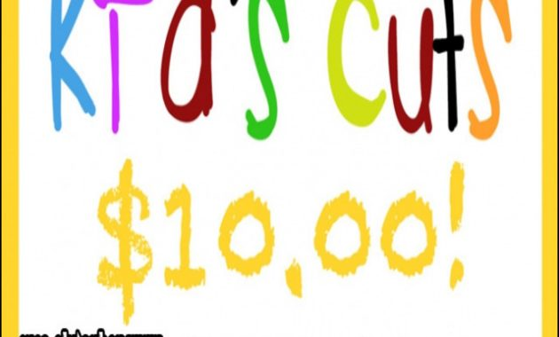 back-to-school-haircut-specials-1-630x380 Great 10 Pictures Of Back To School Haircut Specials