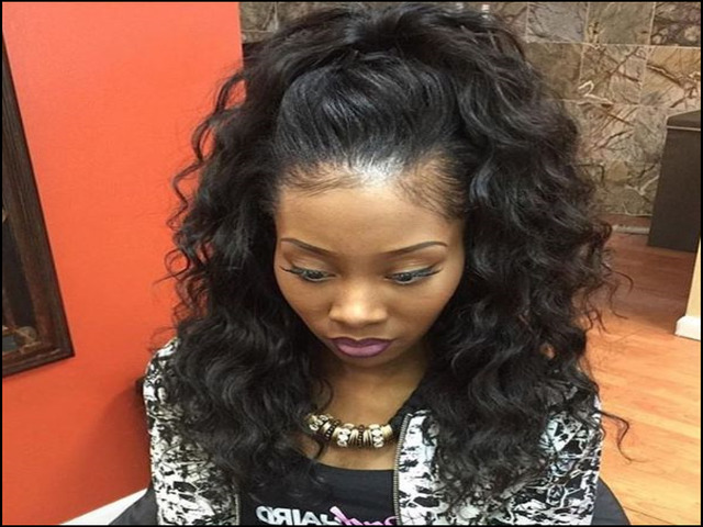 black-hair-weave-ponytail-hairstyles-0 8 Pictures Of Black Hair Weave Ponytail Hairstyles