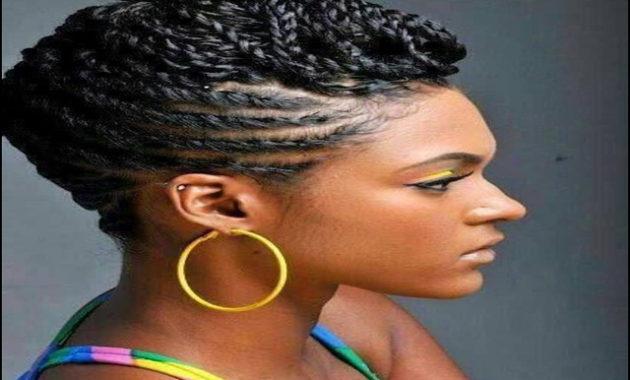 black-hairstyles-braids-2015-2-630x380 11 Images Of Black Hairstyles Braids 2017