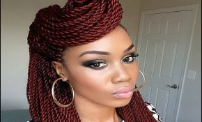 Black Hairstyles Braids And Twists 11
