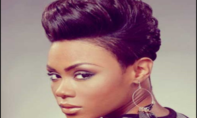 black-people-short-hairstyles-5-630x380 8 Pictures Of Black People Short Hairstyles