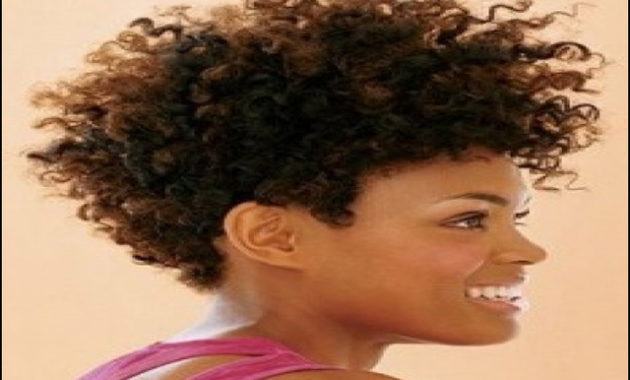 black-short-curly-weave-hairstyles-0-630x380 11 Gallery Of Black Short Curly Weave Hairstyles