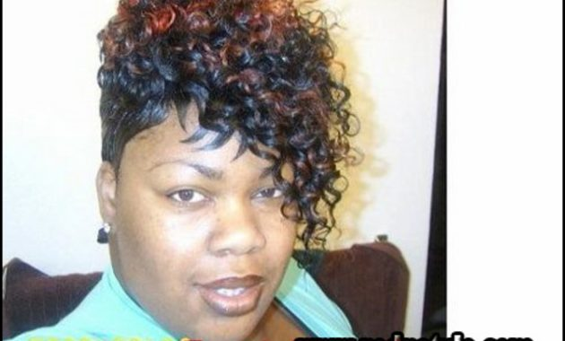 black-short-quick-weave-hairstyles-3-630x380 10 Gallery Of Black Short Quick Weave Hairstyles