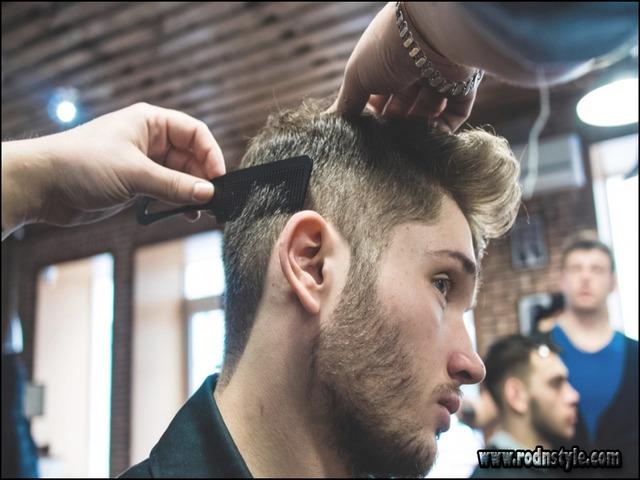 Cheap Haircut Near Me 6