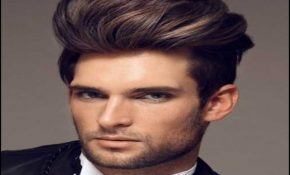 Cheap Haircuts For Men 13