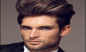 Cheap Haircuts For Men 13