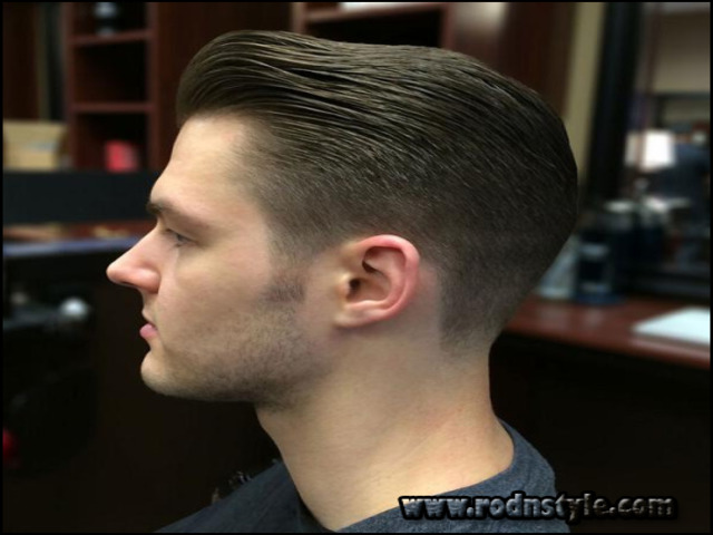 Image for 13 Gallery Of Cheap Haircuts For Men