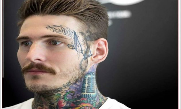 cheap-haircuts-for-men-3-630x380 13 Gallery Of Cheap Haircuts For Men