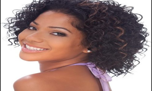 curly-sew-in-weave-hairstyles-pictures-7-630x380 6 Images Of Cheap Haircuts Near Me