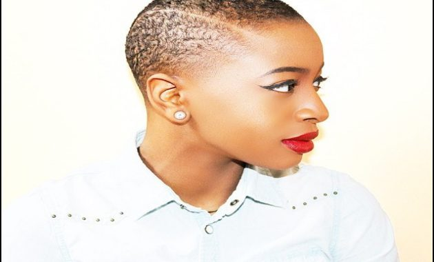 fade-haircut-for-women-0-630x380 11 Images Of Fade Haircut For Women