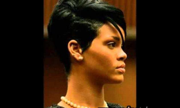 flat-iron-hairstyles-for-black-short-hair-0-630x380 12 Images Of Flat Iron Hairstyles For Black Short Hair