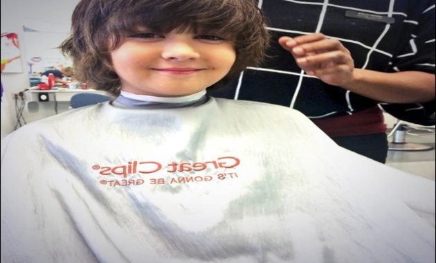 great-clips-7.99-haircut-5-630x380 7 Pictures Of Great Clips $7.99 Haircut