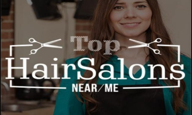 haircut-salon-near-me-3-630x380 8 Gallery Of Haircut Salon Near Me