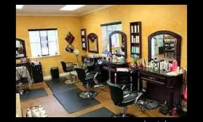 Haircut Salon Near Me 12