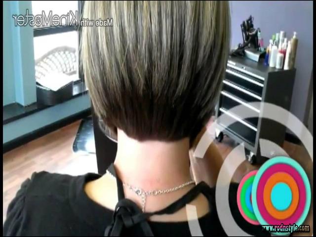 Haircut Salon Near Me 3