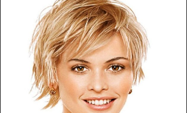 haircuts-for-women-with-thinning-hair-1-630x380 13 Pictures Of Haircuts For Women With Thinning Hair