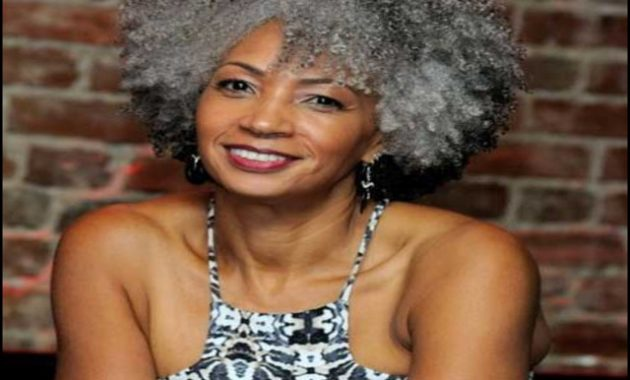 hairstyles-for-older-black-woman-5-630x380 10 Pictures Of Hairstyles For Older Black Woman