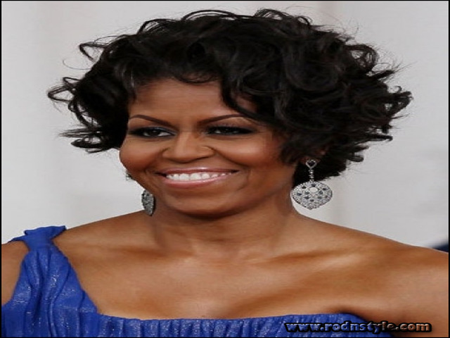 Image for 10 Pictures Of Hairstyles For Older Black Woman