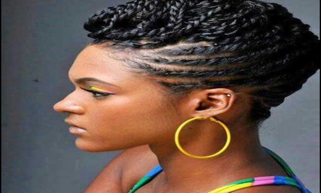 hairstyles-with-braids-for-black-people-0-630x380 11 Images Of Hairstyles With Braids For Black People