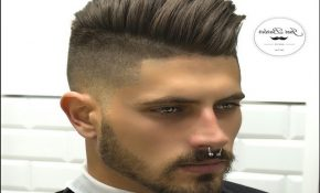 Mens Haircuts Near Me 4