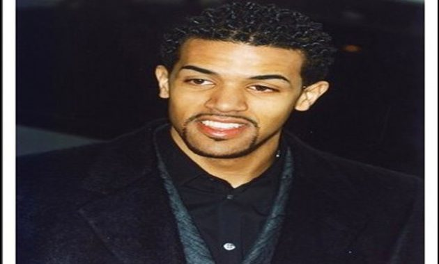 natural-hairstyles-for-black-men-0-630x380 10 Gallery Of Natural Hairstyles For Black Men