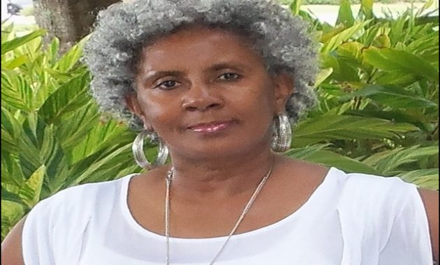 natural-hairstyles-for-older-black-woman-8-630x380 7 Pictures Of Natural Hairstyles For Older Black Woman