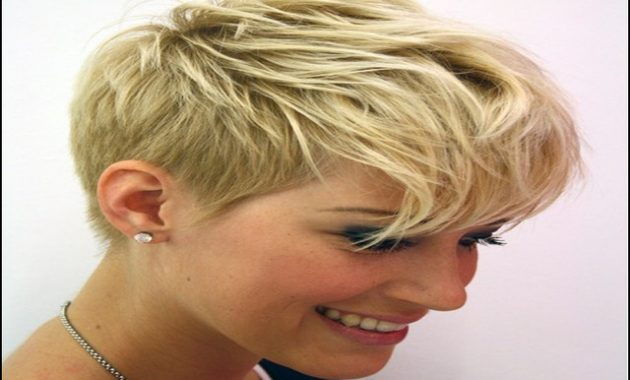 pictures-of-short-haircuts-for-thin-hair-5-630x380 8 Pictures Of Pictures Of Short Haircuts For Thin Hair