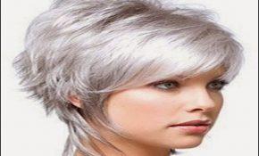 Shag Haircuts For Thin Hair 0