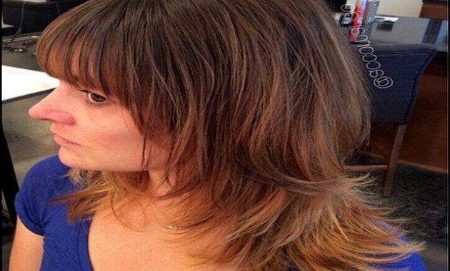 shag-haircuts-for-thin-hair-0-630x380 9 Gallery Of Shag Haircuts For Thin Hair