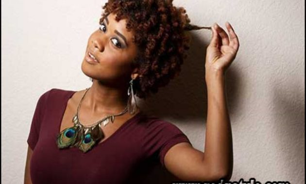 short-black-natural-hairstyles-2015-11-630x380 13 Images Of Short Black Natural Hairstyles 2017