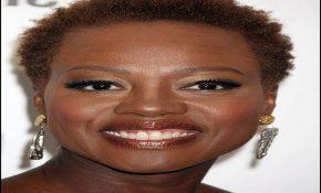 Short Black Natural Hairstyles 2015 7
