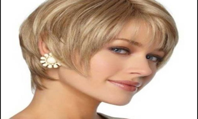 short-haircuts-for-women-with-thin-hair-0-630x380 12 Images Of Short Haircuts For Women With Thin Hair