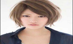 Short Sassy Haircuts For Fine Hair 13