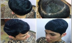 Short Weave Hairstyles For Black Hair 0