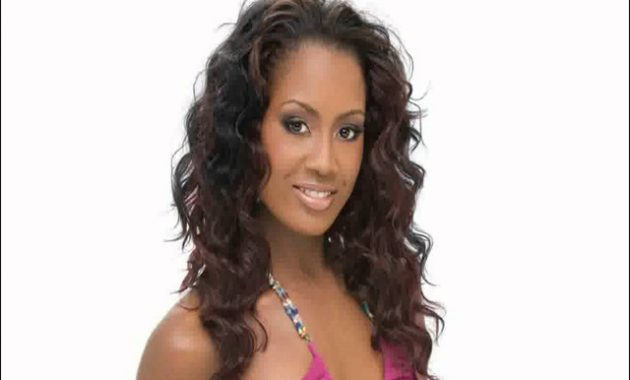 wet-and-wavy-hairstyles-for-black-hair-0-630x380 7 Pictures Of Wet And Wavy Hairstyles For Black Hair
