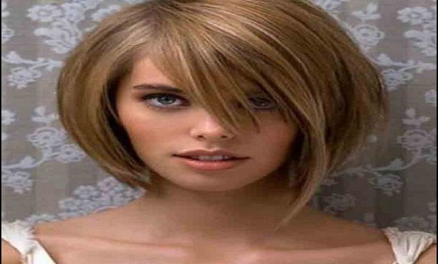Womens Haircuts For Thin Hair 8