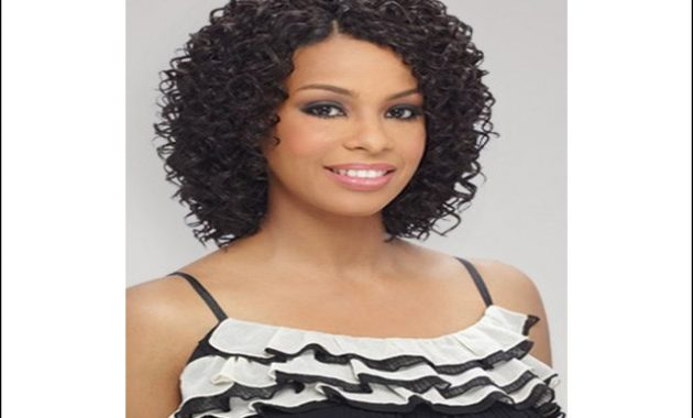 beach-curl-weave-hairstyles-4-630x380 New Style 11 Pictures Of Beach Curl Weave Hairstyles
